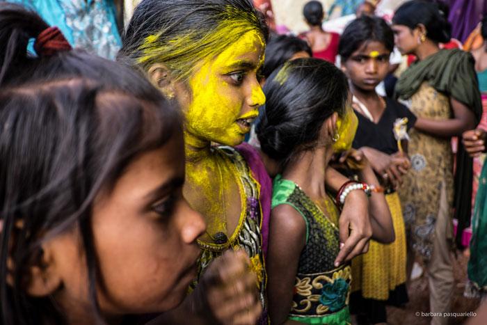barbara-pasquariello-bambine-india