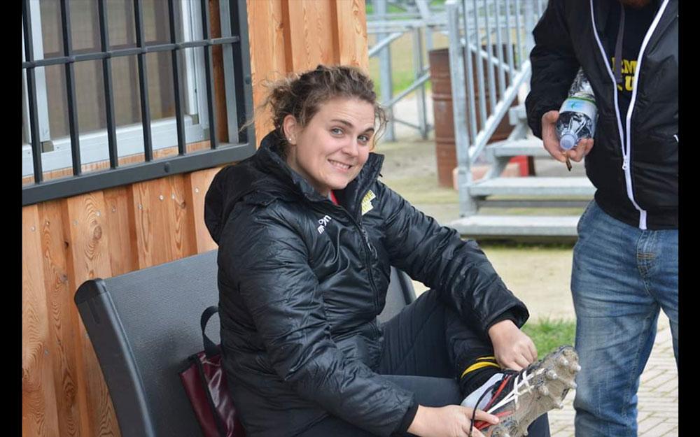 elena-schirinzi-rugby-femminile