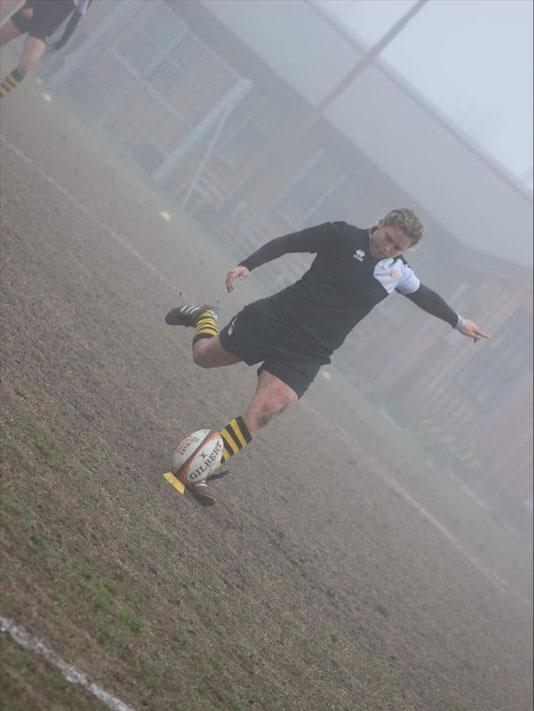 elena-schirinzi-rugby