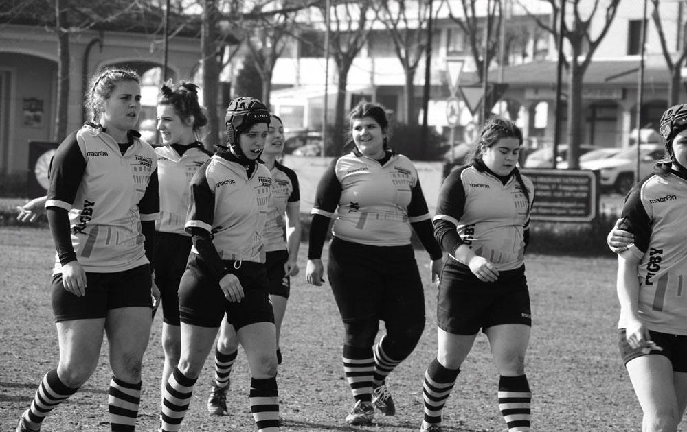 rugby-femminile-formigine