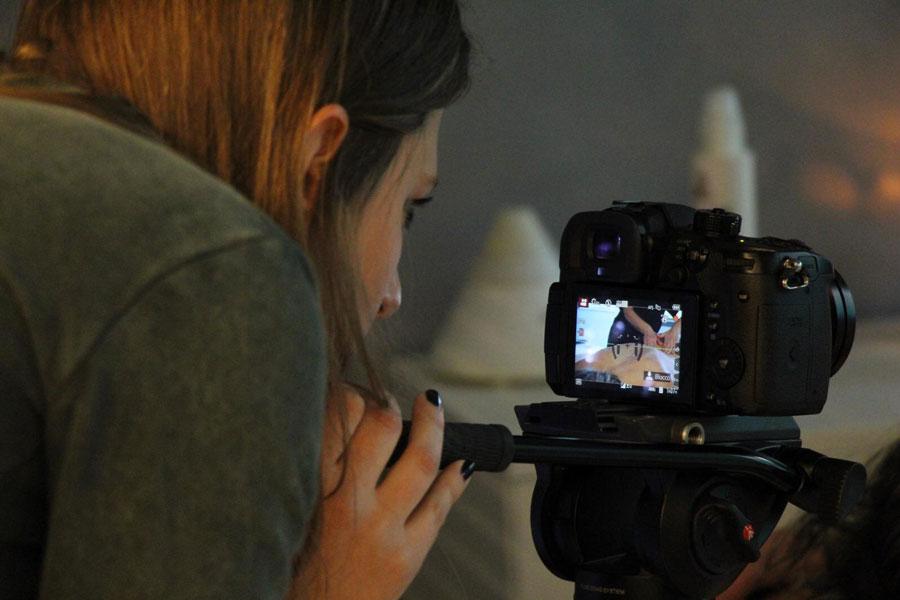 sara-zacchi-videomaker