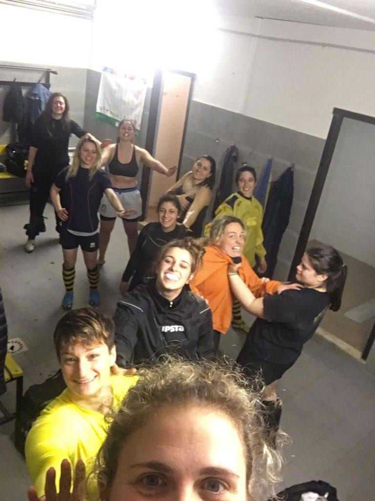 spogliatoio-rugby-femminile-formigine