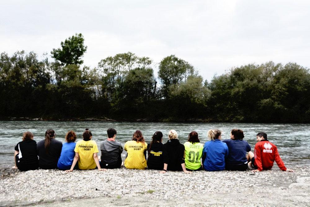 squadra-rugby-femminile-formigine